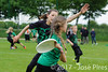 Coupe de France Junior 2017, Saint Sébastien sur Loire, France.<br /> U13. Frisbeurs vs Snap Tchac<br /> PhotoID : 2017-05-13-0080