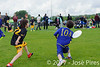 Coupe de France Junior 2017, Saint Sébastien sur Loire, France.<br /> U13. Sun Light vs OUF Bleu<br /> PhotoID : 2017-05-13-0063