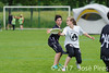 Coupe de France Junior 2017, Saint Sébastien sur Loire, France.<br /> U15. Magic Disc vs Manchots 2<br /> PhotoID : 2017-05-13-0111