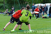 Coupe de France Junior 2017, Saint Sébastien sur Loire, France.<br /> U15. Top MUD'Ailes vs Jack'Suns<br /> PhotoID : 2017-05-13-0142