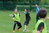 Coupe de France Junior 2017, Saint Sébastien sur Loire, France.<br /> U15. Frisbeurs vs Nuntchac'U<br /> PhotoID : 2017-05-13-0123