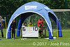 Coupe de France Junior 2017, Saint Sébastien sur Loire, France.<br /> Finale U17 Open. Tchac Sparrow vs Freezgo<br /> PhotoID : 2017-05-14-0509