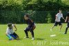 Coupe de France Junior 2017, Saint Sébastien sur Loire, France.<br /> U20 Open.Manchots vs Tsu20<br /> PhotoID : 2017-05-13-0241