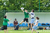 Coupe de France Junior 2017, Saint Sébastien sur Loire, France.<br /> U20 Open. Frisbeurs vs Freezgo Uno<br /> PhotoID : 2017-05-13-0198