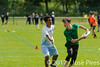 Coupe de France Junior 2017, Saint Sébastien sur Loire, France.<br /> U20 Open. Frisbeurs vs Freezgo Uno<br /> PhotoID : 2017-05-13-0233