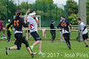 Coupe de France Junior 2017, Saint Sébastien sur Loire, France.<br /> U20 Open.Manchots vs Tsu20<br /> PhotoID : 2017-05-13-0250