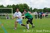 Coupe de France Junior 2017, Saint Sébastien sur Loire, France.<br /> U20 Open. Frisbeurs vs Freezgo Uno<br /> PhotoID : 2017-05-13-0225