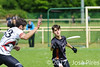 Coupe de France Junior 2017, Saint Sébastien sur Loire, France.<br /> U20 Open.Manchots vs Tsu20<br /> PhotoID : 2017-05-13-0237