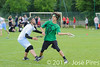 Coupe de France Junior 2017, Saint Sébastien sur Loire, France.<br /> U20 Open. Frisbeurs vs Freezgo Uno<br /> PhotoID : 2017-05-13-0209