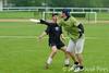 Coupe Master 2012, Sablé sur Sarthe, France.<br /> Frisbeurs vs Jack'suns. Master<br /> PhotoID : 2012-05-06-0172