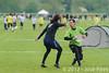 Coupe master 2012, Sablé sur Sarthe, France.<br /> Frisbeurs vs Tchac. Master<br /> PhotoID : 2012-05-06-0264