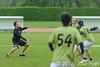 Coupe Master 2012, Sablé sur Sarthe, France.<br /> Frisbeurs vs Jack'suns. Master<br /> PhotoID : 2012-05-06-0155