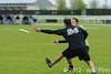 Coupe master 2012, Sablé sur Sarthe, France.<br /> Frisbeurs vs Tchac. Master<br /> PhotoID : 2012-05-06-0271
