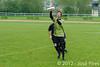 Coupe Master 2012, Sablé sur Sarthe, France.<br /> Frisbeurs vs Jack'suns. Master<br /> PhotoID : 2012-05-06-0163
