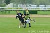 Coupe Master 2012, Sablé sur Sarthe, France.<br /> Frisbeurs vs Jack'suns. Master<br /> PhotoID : 2012-05-06-0156