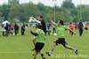 Coupe master 2012, Sablé sur Sarthe, France.<br /> Frisbeurs vs Tchac. Master<br /> PhotoID : 2012-05-06-0281