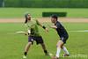 Coupe Master 2012, Sablé sur Sarthe, France.<br /> Frisbeurs vs Jack'suns. Master<br /> PhotoID : 2012-05-06-0179