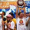 EUCF_20101003_165107_HA4I0633