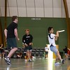 Indoor Nationals - 2005