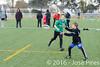 Championnat Junior Pays de la Loire 2016, Pornichet<br /> PhotoID : 2016-03-28-0027