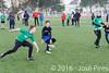 Championnat Junior Pays de la Loire 2016, Pornichet<br /> PhotoID : 2016-03-28-0044