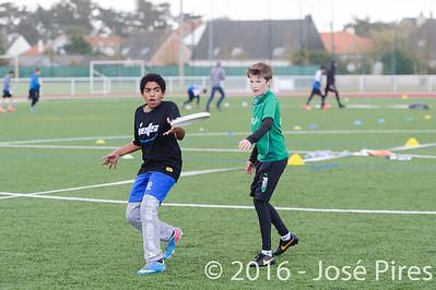 Championnat Junior Pays de la Loire 2016, Pornichet PhotoID : 2016-03-28-0042