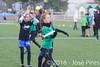 Championnat Junior Pays de la Loire 2016, Pornichet<br /> PhotoID : 2016-03-28-0046