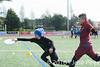 Championnat Junior Pays de la Loire 2016, Pornichet<br /> PhotoID : 2016-03-28-0016