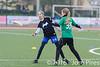 Championnat Junior Pays de la Loire 2016, Pornichet<br /> PhotoID : 2016-03-28-0033