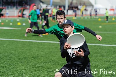 Championnat Junior Pays de la Loire 2016, Pornichet PhotoID : 2016-03-28-0111