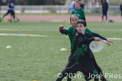 Championnat Junior Pays de la Loire 2016, Pornichet PhotoID : 2016-03-28-0074