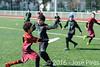 Championnat Junior Pays de la Loire 2016, Pornichet<br /> PhotoID : 2016-03-28-0004
