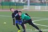 Championnat Junior Pays de la Loire 2016, Pornichet<br /> PhotoID : 2016-03-28-0048