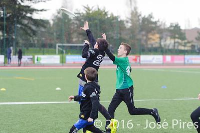 Championnat Junior Pays de la Loire 2016, Pornichet PhotoID : 2016-03-28-0034