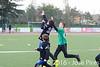 Championnat Junior Pays de la Loire 2016, Pornichet<br /> PhotoID : 2016-03-28-0034