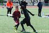 Championnat Junior Pays de la Loire 2016, Pornichet<br /> PhotoID : 2016-03-28-0003