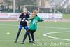 Championnat Junior Pays de la Loire 2016, Pornichet<br /> PhotoID : 2016-03-28-0032