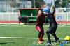 Championnat Junior Pays de la Loire 2016, Pornichet<br /> PhotoID : 2016-03-28-0005