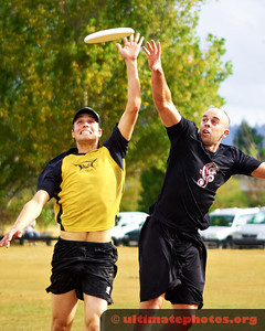 NZ Nationals (aka WaM) - 2013
