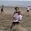 Nelson Beach 2004