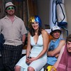 2005 Nelson Beach - Party