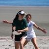 2006 Nelson Beach - Saturday