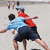 2006 Nelson Beach - Sunday