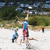 2006 Nelson Beach - Sunday