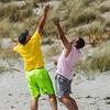 20130223_112136_NZ4_3686
