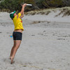 20130223_112834_NZ4_3712