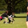 20110212_142255_NZSN5229