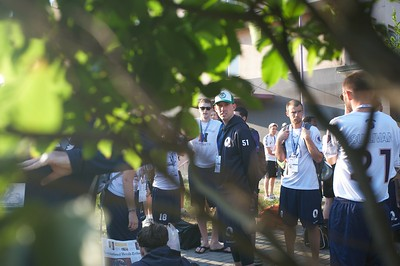 *UNPROCESSED* WUCC Images - Day 1