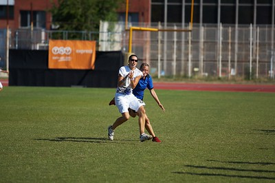 *UNPROCESSED* WUCC Images - Day 7