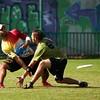 20100707_093115_NZSN2236